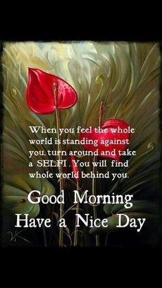 745 Best Good Morning Wishes Images In 2019 Good Morning Wishes