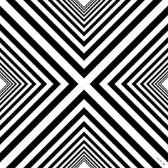 x by simon c page