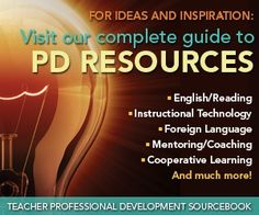 Education Week: Study Tracks Growing Understanding of UDL