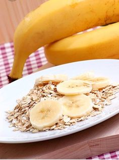 Gli alimenti che contengono melatonina - http://www.beautyerelax.com/alimentazione/135-gli-alimenti-che-contengono-melatonina.html
