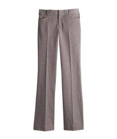 Dockers K1 Khaki Pants - Slightly Curvy Fit (For Women) | Khaki ...
