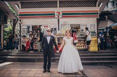 Sanit portfolio Pre Wedding Photoshoot, Wedding Couples, Couple Photography, Poses, Inspiration, Photo Ideas, Lisa, Weddings, Style