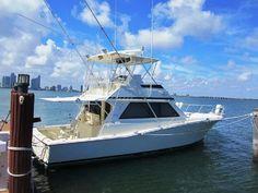 World Wide Yacht Broker https://www.adamsea.com/view-article/World-Wide-Yacht-Broker