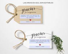etiquetas-agradecimiento-boda.jpg (670×530)