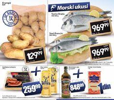 #ClippedOnIssuu from Roda katalog supermarket od 11 17 12 2014