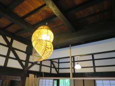 京丹後・古民家 リフォーム物件 Japanese Traditional Houses for Sale