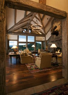 Lynne Barton Bier - Home On The Range Interiors's Design Ideas, Pictures, Remodel, and Decor - page 4