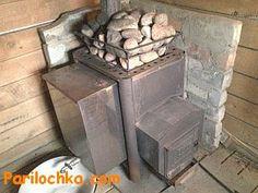 что нужно учесть при установке металлической печи в бане: тут и пол и стены и потолок: https://parilochka.com/pechi-dlya-bani/vidy-p/metallicheskie/ustanovka.html