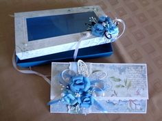 Svatební přání v barvě modré Hanukkah, Wreaths, Frame, Home Decor, Picture Frame, Decoration Home, Door Wreaths, Room Decor, Deco Mesh Wreaths