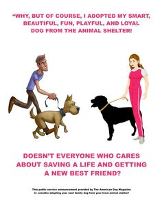 dogs good one:) from your friends at k9katelynn:)