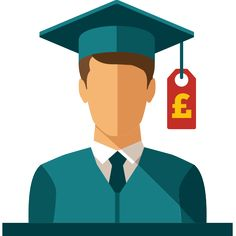 Master's students can now get £10,000 graduate loans from the Student Loans Company