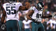 Here's what the Eagles need to do beat the Redskins and keep their season alive
