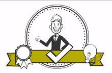 Personal Scouting in der CAREERS LOUNGE als Karrieresprungbrett - http://www.logistik-express.com/personal-scouting-in-der-careers-lounge-als-karrieresprungbrett/