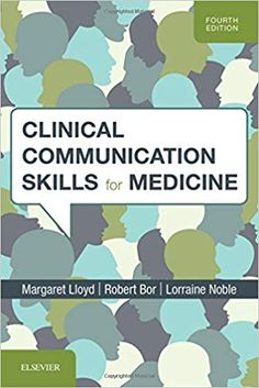 Devita hellman and rosenbergs cancer 10th edition pdf oncology clinical communication skills for medicine 4th edition by margaret lloyd md frcp frcgp author fandeluxe Choice Image