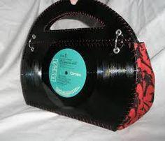 Αποτέλεσμα εικόνας για vynil record bags