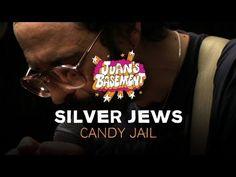 Silver Jews - Candy Jail - Juan's Basement - YouTube