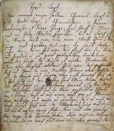 Suetterlin??? | text (erste Haelfte 19. Jahrhunderts) sold at auction |  - Kiefer  - Buch und Kunstauktionen from: http://www.kiefer.de/auktion_artikel_details.aspx?KatNr=1249&Auktion=74