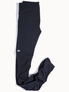Legging by ALO YOGA