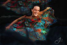 www.portraitsbygregg.com Cover Up, Portrait, Beach, Beautiful, Color, Fashion, Moda, Headshot Photography, The Beach