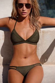 { Spring 2014 Swim Fashion } http://www.amazon.com/gp/search/?ie=UTF8&camp=1789&creative=390957&keywords=Maaji%20Swimwear&linkCode=ur2&lo=apparel&qid=1391409042&rh=n%3A1036592%2Ck%3AMaaji%20Swimwear&tag=iloisbeli-20
