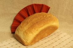 Miben süssünk kenyeret? - Szem-Szájnak Bread, Food, Brot, Essen, Baking, Meals, Breads, Buns, Yemek