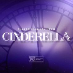 A classic fairytale with a twist! Mark your calendars because #CinderellaMovie is coming to Amazon Prime Video on September 3rd. Cinderella is a musically-driven bold new take on the traditional story you grew up with. Our heroine (Camila Cabello) is an ambitious young woman whose dreams are bigger than the world will allow, but with the help of her Fab G (Billy Porter), she is able to persevere and make her dreams come true. New Movies, Movies To Watch, Movies Showing, Movies And Tv Shows, Cinderella Movie, Funny Disney Jokes, Cute Tumblr Wallpaper, Traditional Stories, Amazon Prime Video