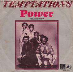 Patti Labelle Release 1980 Vinyl Singles Black