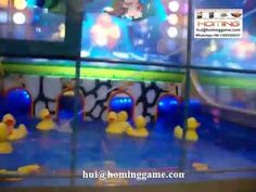 redemption games arcade games recreation water shooting arcade chase duck game machine redemption games arcade games recreation water shooting arcade chase duck game machine  Email:hui@hominggame.com  WhatsApp:86-13923355331  http://ift.tt/1rDohG6  Product Name:Chase Duck redemption game machine  SizeW1110xD1880xH2080  Weight225KG  Power350W  Place of originGuangDongChina  Brand NameHoming  Packingair bubble film stretch film  Payment TermsT/T  Price TermsEXW  Delivery portZhongShan port or…