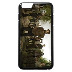 lil wayne Case Phone Case for IPhone /& Samsung LG GOOGLE IPOD