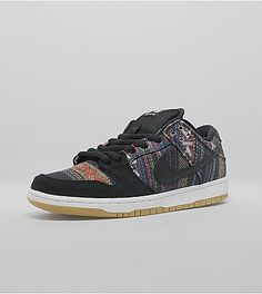 competitive price 112d2 85c31 Nike SB Dunk Low Premium  Hacky Sack