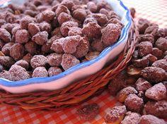amendoim-torrado-doce