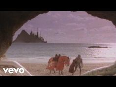 Billy Ocean - Loverboy This video makes me smile. Reminds me of good things