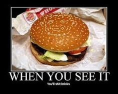 When You See It Pictures - Funny Pictures