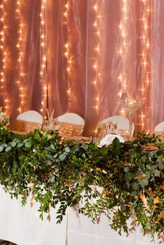 Chrissy + Josh: Wedding Photo By Leeann Marie Photography Wedding Photos, Table Decorations, Weddings, Photography, Home Decor, Marriage Pictures, Photograph, Decoration Home, Room Decor