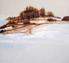 Na rzece Małgorzata Bruss