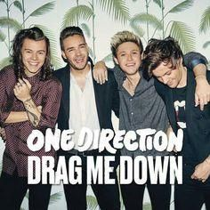 Drag Me Down, a song by One Direction on Spotify One Direction Albums, I Love One Direction, Music Library, 1d And 5sos, Music Download, My Escape, Karaoke, New Music, Memes