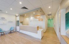 Front Desk, Corner Bathtub, Bathroom, Washroom, Full Bath, Bath, Bathrooms, Corner Tub