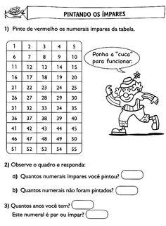 atividades+de+ensino+fundamental+-+tarefas+para+casa+%2844%29.png (585×800)