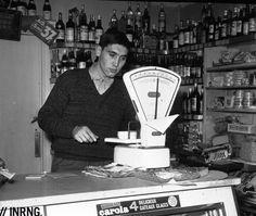 Les légendes du cyclisme Eddy Merckx