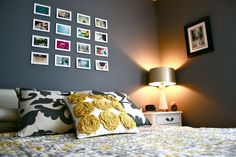 Master Bedroom Revamp {Part Two} –