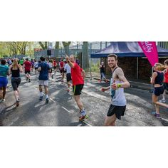 @runhackney #run #runners #running #racing #workout #worlderunners #explore #training #ukrunchat #igfit #instarunners #hot #outdoors #pacing #adidas #fun #goals #london #citylife #boost #nevernotrunning #RunHackney by stephenskinner6