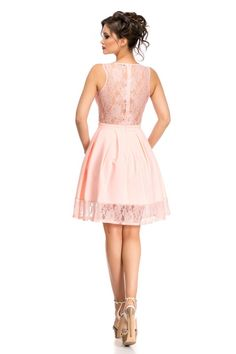 Style Me, Classy, Elegant, Formal Dresses, Outfit, Fashion, Dresses For Formal, Outfits, Moda