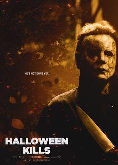 Halloween Kills *2021 – Szukaj wGoogle