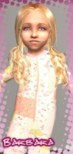 Sims2Cri: pink patch pj