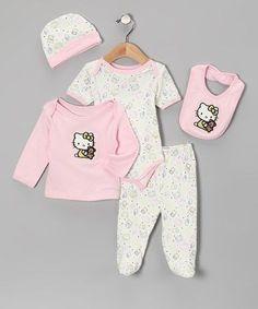 d9eb27af38c 12 best Gorgeous Jordan Baby Clothes images | Babies clothes, Kid ...