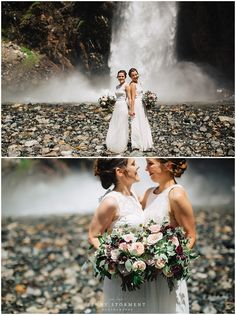 I seriously love elopements so when I had the chance to do an elopement at Franklin Falls I jumped at the chance. Franklin Falls is perfect for elopements. Beautiful Day, Beautiful Dresses, Franklin Falls, Elopements, Couple Portraits, Family Photos, Seattle, Bouquet, Bridal