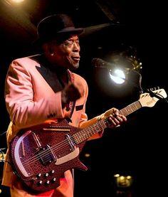 Buddy Guy, Blues Music, Rock Stars, Musicians, Jazz, Chicago, Guitar, Scene, Concert