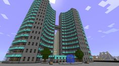 Cool+Minecraft+Buildings | 20110122185855.png