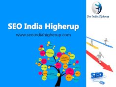 SEO India Higherup is a it firm setup in April 2011. We provide online services like SEO, SMO, PPC, ORM, Website Development, Designing, Hosting and Internet Marketing. We have worked on about 650 projects in just four years. Google Penguin, Top Search Engines, Search Engine Marketing, Seo Company, Seo Services, Search Engine Optimization, Internet Marketing, Digital Marketing, India