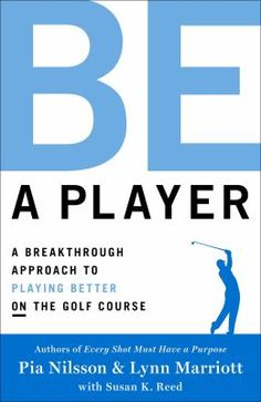The founders of the world-renowned VISION54 training program and the authors of the bestselling Every Shot Must Have a Purpose take golf instruction to the next level in this groundbreaking new approach to mastering the game.